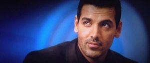Watch Online Full Hindi Movie Race 2 (2013) On Putlocker Blu Ray Rip